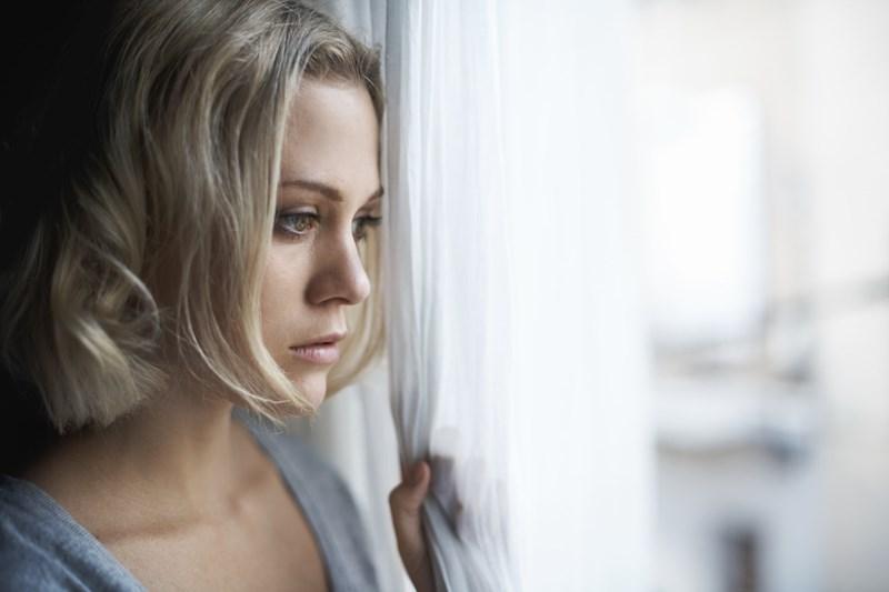 Почему у современных женщин есть сложности с зачатием? Пути решения