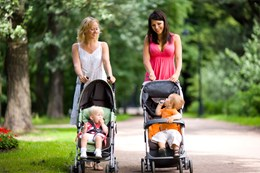 Как навсегда избавиться от чувства неполноценности перед родившими женщинами