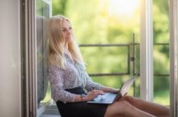 Терапевтическая группа: онлайн или оффлайн?