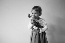 Как я перестала быть мамой… чтобы стать мамой