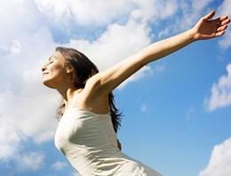 Как принять свое тело после насилия,  операций, кесарева сечения