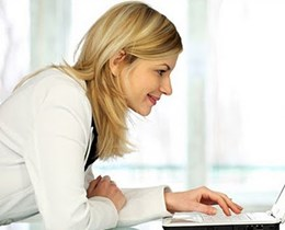 Как начать делиться знанием онлайн. Коуч, консультант, куратор