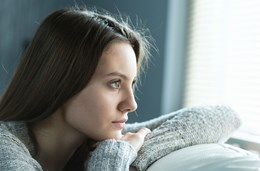 Родовая травма как препятствие к зачатию