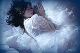 Толковательница снов