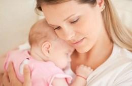 """""""Секреты трансформации женской души. Как стать мамой """""""