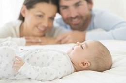 Как определить, есть ли место ребенку в Вашей семейной системе?