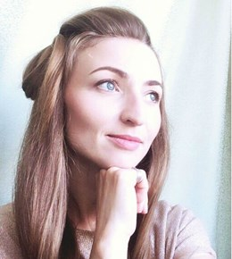 Татьяна Бобита