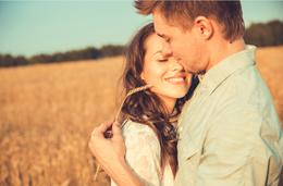 Больше любви, больше принятия  и погружения в чувства!