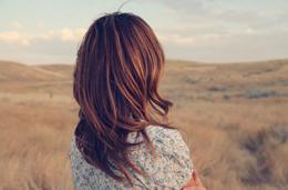 Во время медитации проживания беременности я осознала, что моё тело не готово...